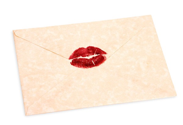 The Observer's Voice » Blog Archive » A Love Letter To My Divorce